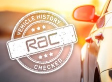 what is an hpi check rac car passport vehicle check rac. Black Bedroom Furniture Sets. Home Design Ideas