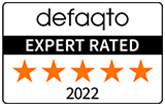 Defaqto expert rated five star uk breakdown cover