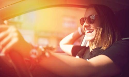 Rac Car Insurance Legal Cover