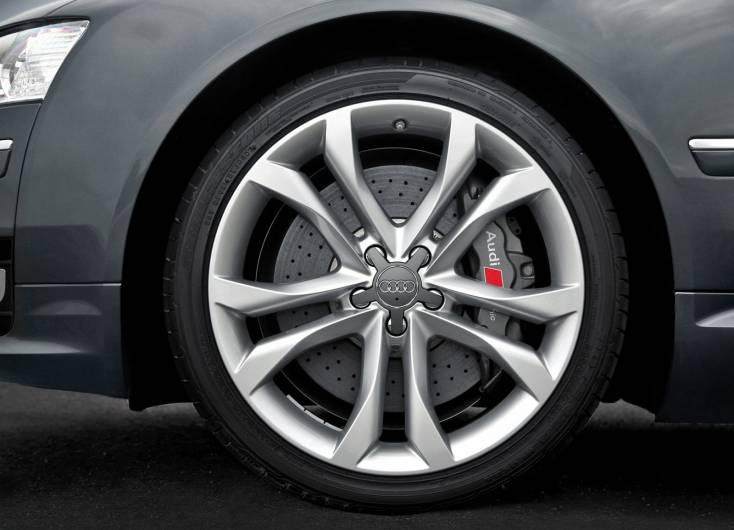 Audi S8 2006 2010 Used Car Review Car Review Rac Drive