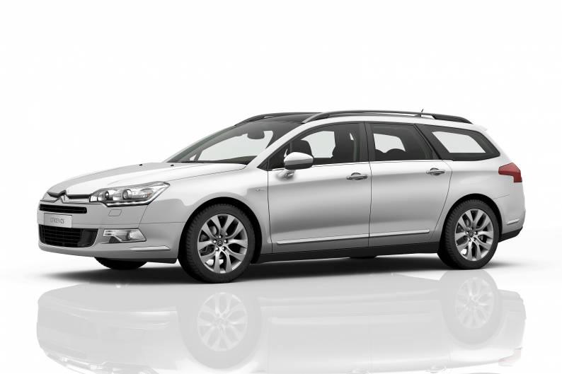 citroen c5 tourer review review car review rac drive. Black Bedroom Furniture Sets. Home Design Ideas