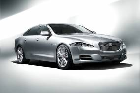 Jaguar XJ 3.0D V6 long wheelbase review