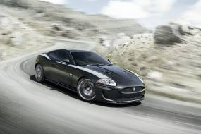 Jaguar XK (2006 - 2011) review