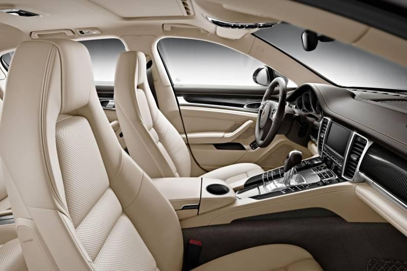 Http Www Rac Co Uk Drive Car Reviews Porsche Cayman