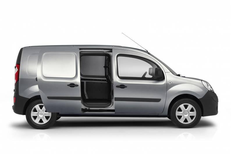 renault kangoo van 2010 2013 used car review car review rac drive. Black Bedroom Furniture Sets. Home Design Ideas
