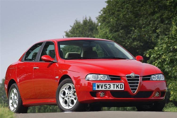 2015 Alfa Romeo 4C First Test  Motor Trend