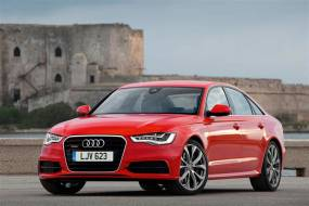 Audi A6 (2011 - 2015) used car review