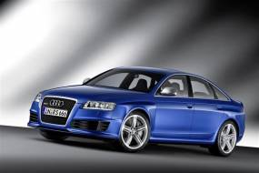 Audi RS6 V10 (2008 - 2010) used car review