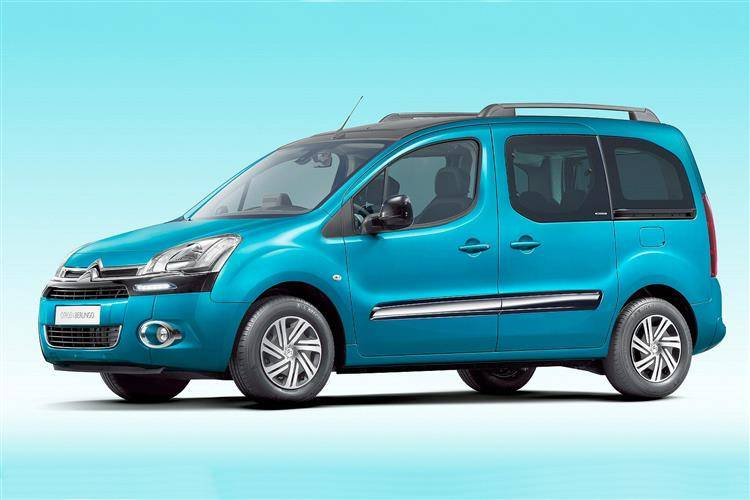 citroen berlingo multispace 2012 2015 used car review car review rac drive. Black Bedroom Furniture Sets. Home Design Ideas