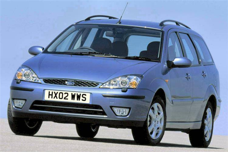 ford focus 1998 2002 used car review review car review rac drive. Black Bedroom Furniture Sets. Home Design Ideas