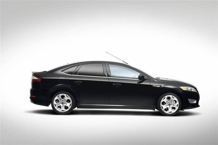 ford mondeo mk4 2008 2010 used car review review car review rac drive. Black Bedroom Furniture Sets. Home Design Ideas