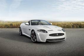 Jaguar XK Convertible (2006 - 2015) review