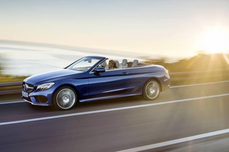 Auto loan rates austin tx