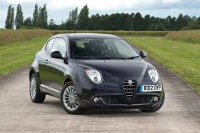 Alfa Romeo MiTo (2010 - 2014) used car review