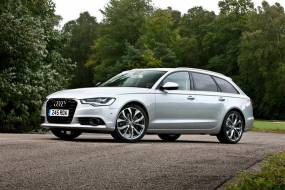 Audi A6 Avant (2011 - 2015) used car review