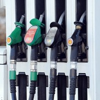 Private buyers avoid diesel cars