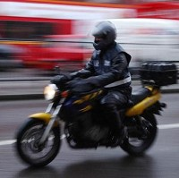 Bikers urged to stay safe on long summer rides