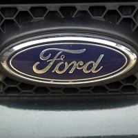 Ford Fiesta wins frugal driver race