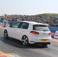 Volkswagen fans to gather at festival