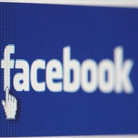 Facebook speeder gets jail time