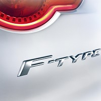 F-TYPE poised for Parisian debut