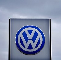 VW scandal: RAC wants calm approach