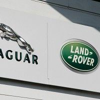 Jaguar hit by second advert ban
