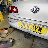 9 in 10 VW owners want compensation