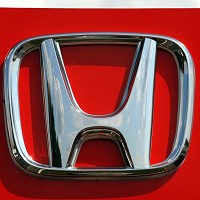 Honda aims to double global sales