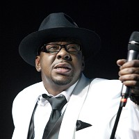 Singer jailed for drink driving