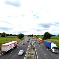 M6 in Cheshire to be made 'safer and more reliable'