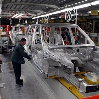 JLR pledges new investment in Solihull