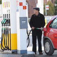 Fuel mix-ups becoming more common