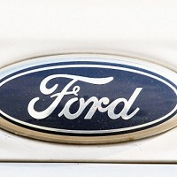 Toyota to use Ford smartphone software