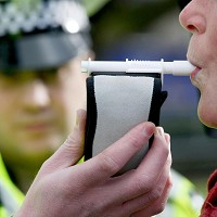 Mandatory drink-drive courses urged