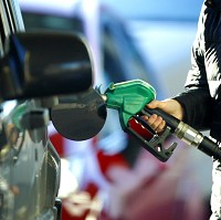 Osborne set to scrap fuel rise