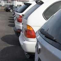 New parking laws set to confuse