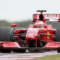 F1 split `a threat to Donnington`