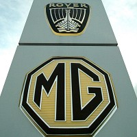 MG offers £99-a-month lease deal