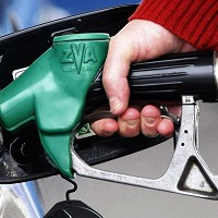 Petrol prices 'set for sharp rise'