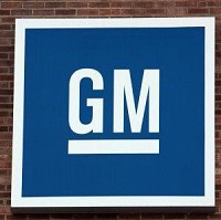 GM half-year sales up 38% in China