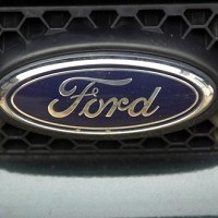 GM and Ford cut Russian production