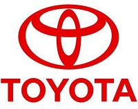 Toyota `to build new hybrid in UK`