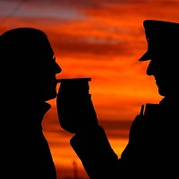 Older adults worst drink-drivers
