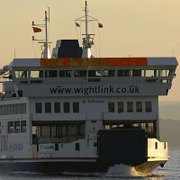 Routes busier as ferry fares fall