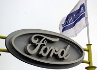 Ford announces UK price increases