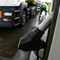 Oil-price slump hits US economy