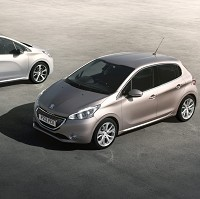 Peugeot extends purchase package