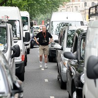FTA raps low emission zone plans