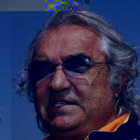 Briatore handed lifetime F1 ban